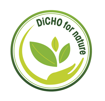 Dicho for Nature